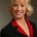 Rochelle Mezzano Real Estate Agent at Seven Star Realty, Inc.