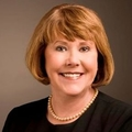Susie Mcquaid Real Estate Agent at Dickson Realty - Caughlin