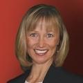 Karen Melarkey Real Estate Agent at Lemond Realty