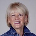 Jari Mcknight Real Estate Agent at Re/max Realty Affiliates-reno