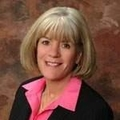 Deborah Martin Real Estate Agent at Realty Execs Nevada's Choice