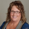 Annette Mansfield Real Estate Agent at Dickson Realty - Sparks