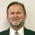 Jim Lyons Real Estate Agent at Solid Source Realty