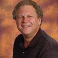 Tom Loftus Real Estate Agent at Real Estate Of Reno Sparks
