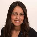 Maria Lonato-duran Real Estate Agent at Harcourts Nv1 Realty