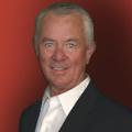 Robert Lemond Real Estate Agent at Lemond Realty