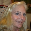 Laurie Laguna Real Estate Agent at Red Rock Realty, Inc.