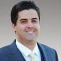Kristopher Kent Real Estate Agent at Reno Realty