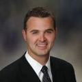 Chad Kaufman Real Estate Agent at Miner Realty Of Nevada Llc