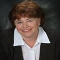 Patricia Johnson Real Estate Agent at Re/max Professionals-reno