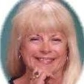 Dianne Humble Real Estate Agent at Capital Property Services