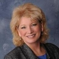 Donna Hook Real Estate Agent at New Valley Real Estate Mgmt