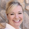 Lisa Harrison Real Estate Agent at Dickson Realty - Sparks