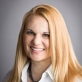 Susie Haddock Real Estate Agent at Oliver Luxury Real Estate