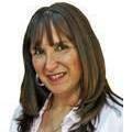 Charlene Greenlund Real Estate Agent at Berkshire Hathaway Homeservice