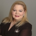 Cheryl Haines Real Estate Agent at Cal Neva Realty
