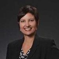 Tanya Groso-lachenauer Real Estate Agent at Keller Williams Group One Inc.