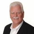 Kenneth Garber Real Estate Agent at Sierra Sotheby's International