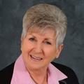 Marge Frandsen Real Estate Agent at Trans-Action Realty 500