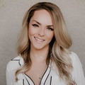 Brittney Flowers Real Estate Agent at Cal Neva Realty