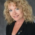 Nanette Fink-eaton Real Estate Agent at Real Estate In Nevada