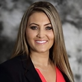 Amanda Figoni Real Estate Agent at Dickson Realty - Sparks