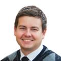 Paul Dunham Real Estate Agent at Re/max Professionals-reno