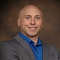 Francesco Dimartino Real Estate Agent at Realty Execs Nevada's Choice