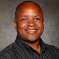Reuben Dawkins Real Estate Agent at Coldwell Banker Select Reno