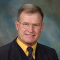 John Debord Real Estate Agent at Keller Williams Group One Inc.