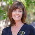Cindy Cullen Real Estate Agent at Coldwell Banker Select Re Cc