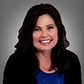 Erika Cutler Real Estate Agent at Keller Williams Realty Sparks