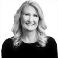 Tiana Coffindaffer Real Estate Agent at Chase International-sparks
