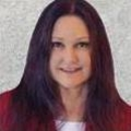 Stephanie Coladonato Real Estate Agent at Krch Realty