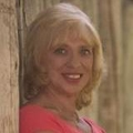 Beverly Cashen Real Estate Agent at Bc Family Properties