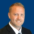 James Bull Real Estate Agent at Harcourts Nv1 Realty
