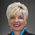 Cindy Browning Real Estate Agent at Dickson Realty - Caughlin