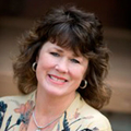 Katherine Bourne Real Estate Agent at Coldwell Banker Select Re Zc