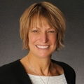 Brenda Bowlds Real Estate Agent at Coldwell Banker Select Re Cc
