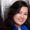 Catherine Sinocruz Real Estate Agent at Coldwell Banker Select Reno