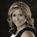 Sheri Silsby Real Estate Agent at Coldwell Banker Select Re Cc