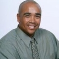 Michael Shaver Real Estate Agent at Cal Neva Realty