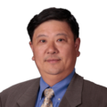 Peter Shao Real Estate Agent at Sierra Nevada Properties-reno