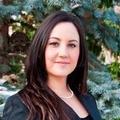 Megan Sells Real Estate Agent at Berkshire Hathaway Homeservice