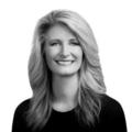 Kristine Seward Real Estate Agent at Chase International Carson Val