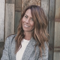 Taryn Barbrey Real Estate Agent at Dickson Realty - Downtown