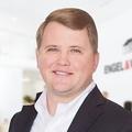 Michael Savage Real Estate Agent at ENGEL & VöLKERS