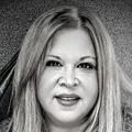 Carolin Alaverdian Real Estate Agent at Markarian Realty