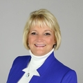 Deb Glover Real Estate Agent at Coldwell Banker Select