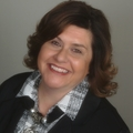 Sylvia Hendrick Real Estate Agent at Keller Williams Perferred